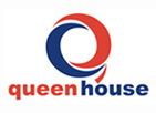 queenhouse paint